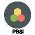 SK PBSI